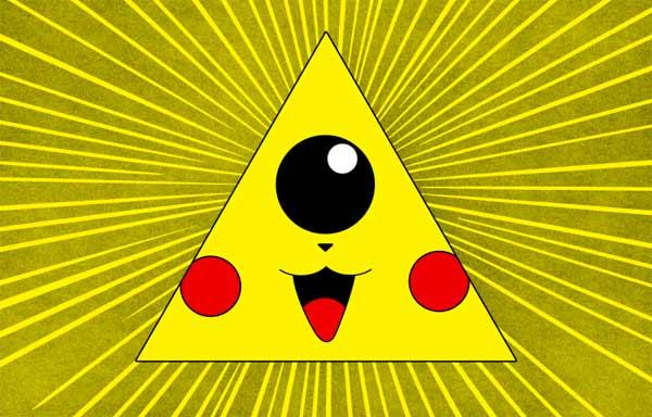 « Pokémon Go » Ce que vous devez savoir sur ce Contrôle Mental Massif!