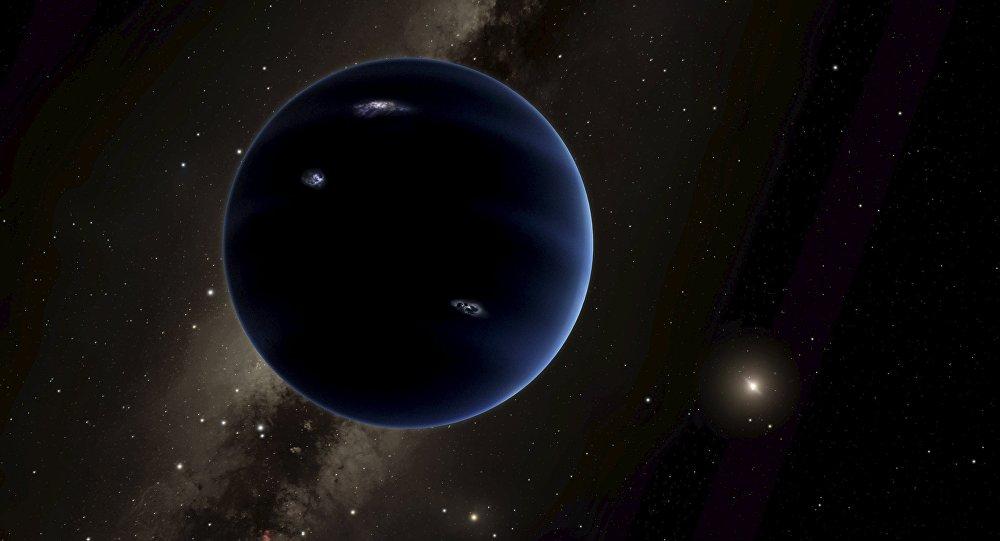 K2-39b: Cette planète qui ne devrait pas exister…