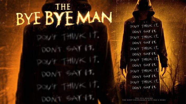 THE BYE BYE MAN: UN PREMIER TRAILER POUR LE NOUVEAU FILM D'HORREUR