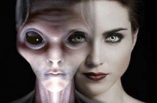 Une naissance mystérieuse incite une femme à soupçonner qu'elle est une Hybride