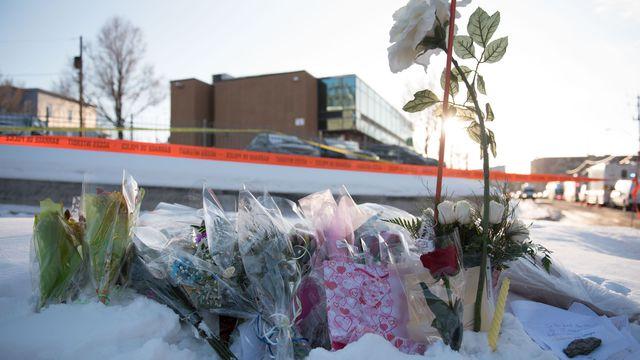 Attentat terroriste au Québec : début d'un nouveau processus, ou seconde phase d'un scénario en cours ?
