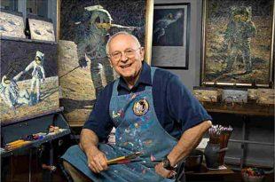 Ex astronaute de la NASA : « Ne croyez pas que les extraterrestres ont déjà rendu visite à la Terre »