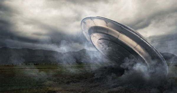 23 Soldats Russes ont été tués par une Entité Extraterrestre