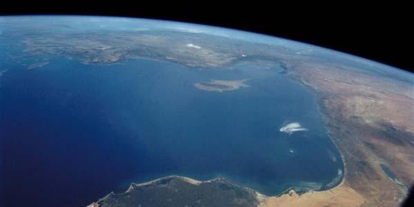 Tunisie : une thèse affirmant que la Terre est plate provoque stupeur et consternation dans le monde universitaire