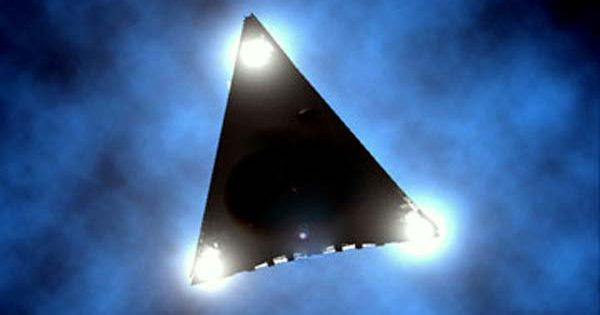 « Les extraterrestres ont empêché une guerre nucléaire », selon le 6ème homme qui a marché sur la Lune