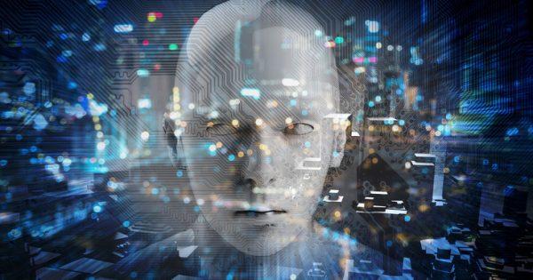 Naissance de la première religion fondée sur l'intelligence artificielle