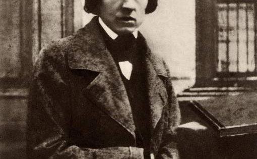 Chopin serait mort d'une péricardite, complication de la tuberculose