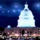 Vidéo: L'invasion Extraterrestre de Washington D.C. en 1952