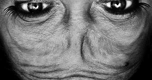 Vidéo: 10 photos d'extraterrestres qui attendent toujours d'être expliquées