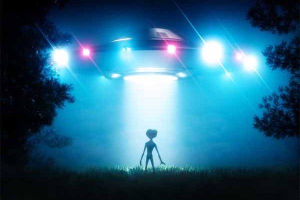 Comment l'humanité réagirait-elle à la preuve ultime d'une vie extraterrestre?