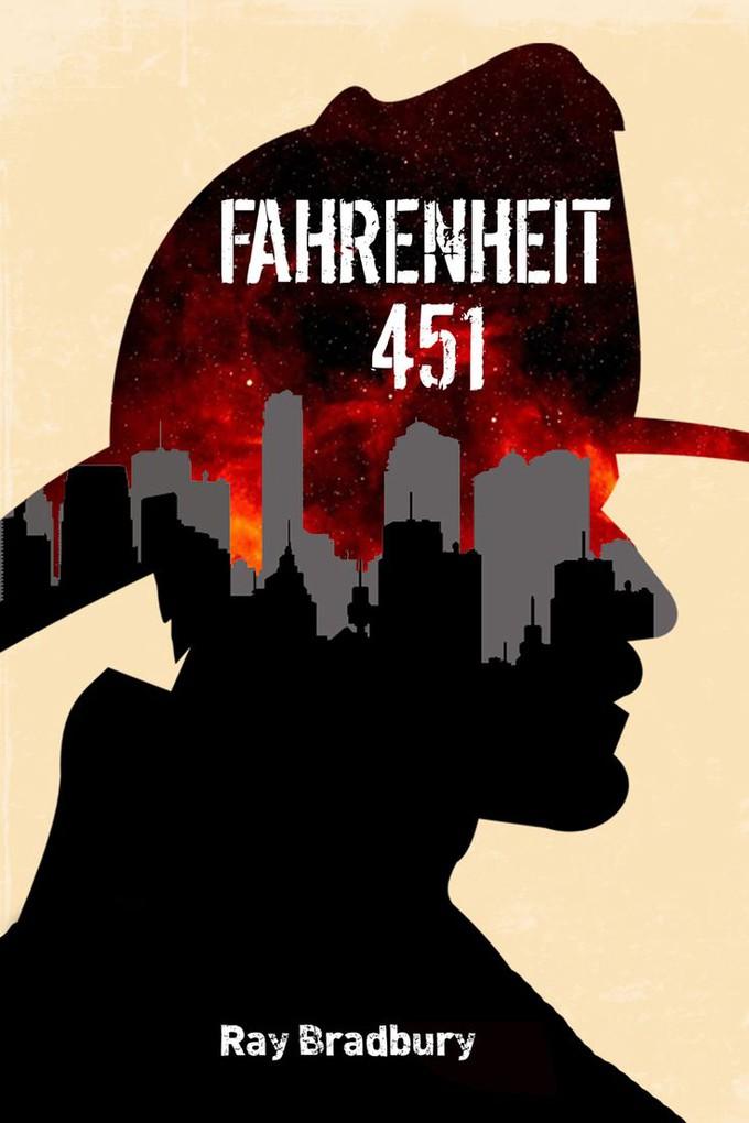 FAHRENHEIT 451: HBO DÉVOILE UNE PREMIERE BANDE-ANNONCE OFFICIELLE