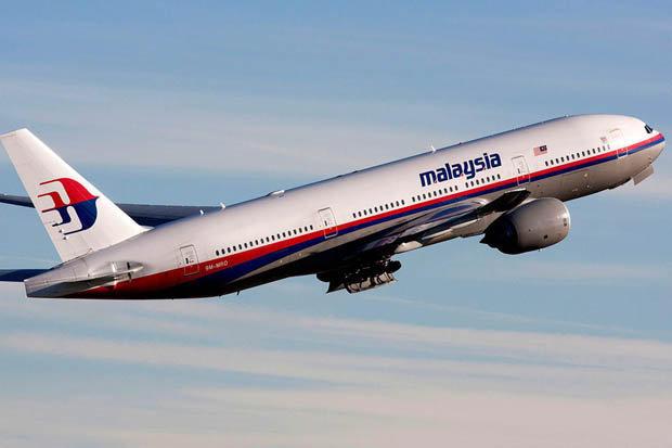 4 ans plus tard, la vérité sur la disparition du vol MH370