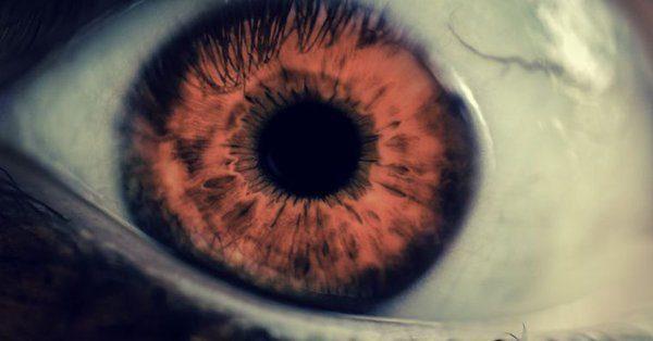 Vidéo: «Katie», la nouvelle et terrifiante «drogue zombie»