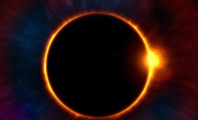 La planète Nibiru a été cachée au monde depuis 30 ans et elle apporte la fin de l'humanité, annonce un expert de la Terre de l'USGS