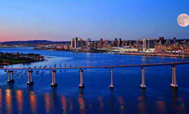 Météorite: un boom secoue les maisons dans le sud de la Californie