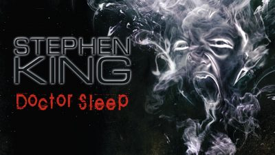 Doctor Sleep: Ewan McGregor se joint à la suite de The Shining
