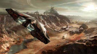 """Vidéo: Les humains s'établiront """"absolument"""" sur Mars dans le Futur, selon le scientifique de la NASA Jim Green"""