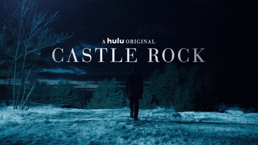 Castle Rock: tout savoir sur la nouvelle série de Stephen King et J.J. Abrams