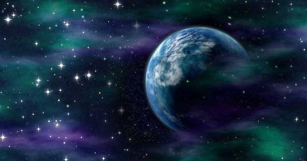 Des astronomes découvrent l'étoile la plus lointaine à ce jour