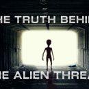 Aliens at the Pentagon: le projet OVNI classifié du Pentagone démystifié