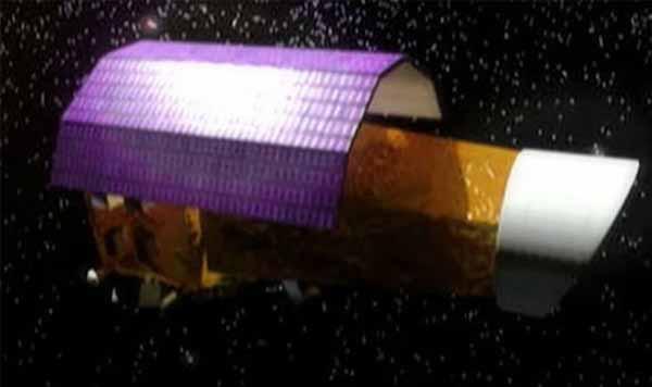Le télescope spatial Kepler qui a repéré des milliers de mondes extraterrestres prend sa retraite après avoir découvert 2 600 exoplanètes