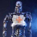 Un robot chirurgien pourrait être INTERDIT après la mort d'un Britannique lors de sa toute première opération