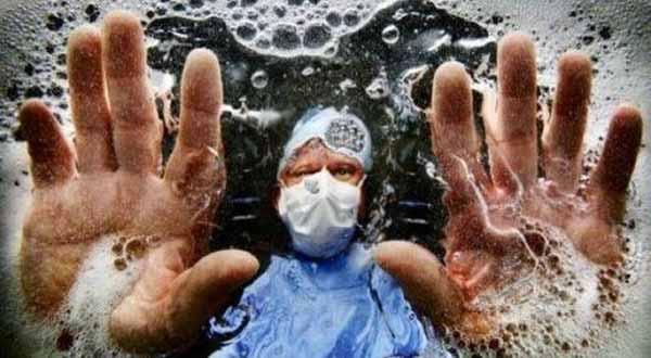 Les superbactéries représentent une menace très réelle pour l'humanité