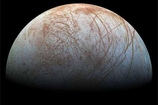 Le milliardaire Yuri Milner lance des initiatives révolutionnaires en vue d'une mission privée pour trouver une forme de vie extraterrestre