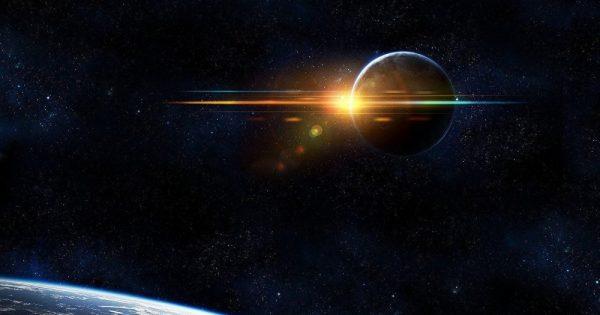 Des scientifiques affirment avoir découvert les origines réelles de la vie sur Terre