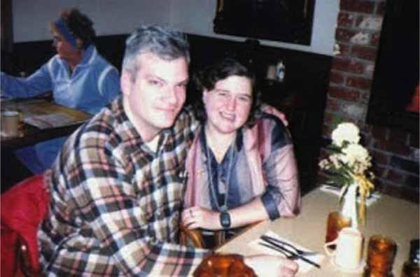 Phil Schneider a tué deux extraterrestres dans une base souterraine de Los Alamos, Nouveau Mexique