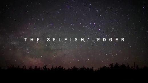 Une vidéo de Google laisse apercevoir comment le futur de l'humanité va être gérée par une Intelligence Artificielle