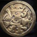 """Vidéo - """"Des reliques mi-oiseau, mi-homme trouvées en Egypte et au Pérou confirment que des extraterrestres ont visité la Terre"""""""