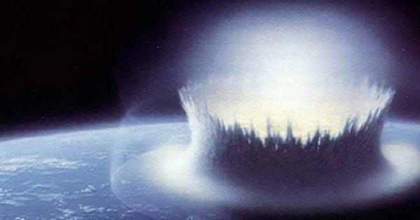 ALERTE ASTÉROÏDE de la NASA : Un impact majeur est attendu selon le patron de l'agence