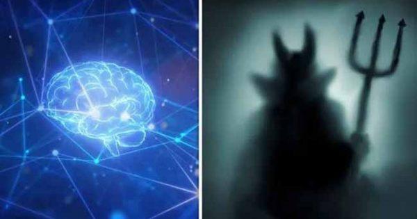 Fin du monde : L'intelligence artificielle ouvre la voie à l'Antéchrist