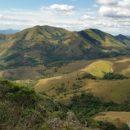 Des matières extraterrestres découvertes en Afrique du Sud