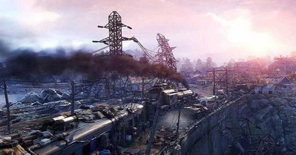 « La fin de notre civilisation aura lieu en 2035 » selon Yves Cochet