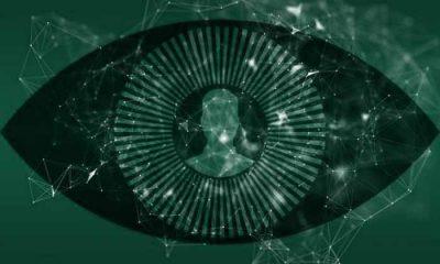 Dans les années 1950, la CIA s'intéressait aux OVNI