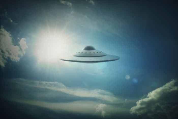 La mystérieuse « diffusion extraterrestre à la télé » non-élucidée de six minutes fête son 42ème anniversaire