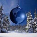 Êtes-vous parés pour un hiver apocalyptique?