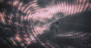 Message choc de 1933 : Ecoutez cette alerte d'un contact extraterrestre