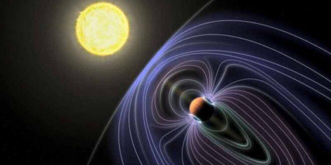 Des scientifiques de Cornell ont découvert un signal radio provenant d'une exoplanète