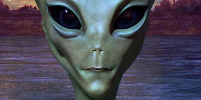 Un astronome de Harvard déclare que des extraterrestres étaient en orbite autour du Soleil en 2017