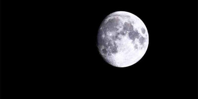 La pleine Lune peut influencer le sommeil et les cycles menstruels, selon des scientifiques