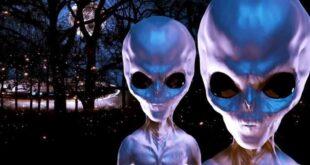 L'étrange histoire du chasseur autoproclamé d'extraterrestres qui a été abducté